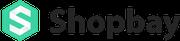 logo Laptop Việt Nam