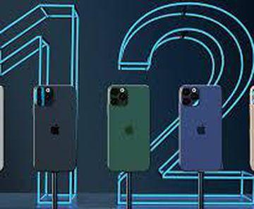 THI CÔNG NHÀ NHẬN NGAY IPHONE - GIẢM 50% PHÍ THIẾT KẾ 01/01/2021- 30/04/2021