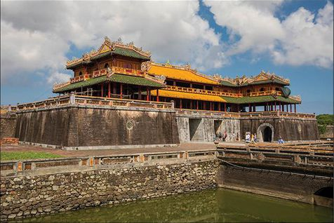 Năm 2020: Một năm bội thu giải thưởng quốc tế của Du lịch Việt Nam