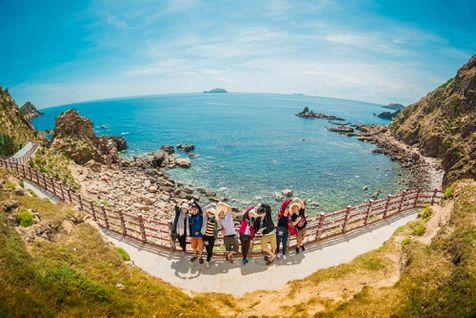 Nhìn lại năm 2020 của du lịch Việt Nam: Ứng phó Covid-19, phục hồi hoạt động, được thế giới vinh danh