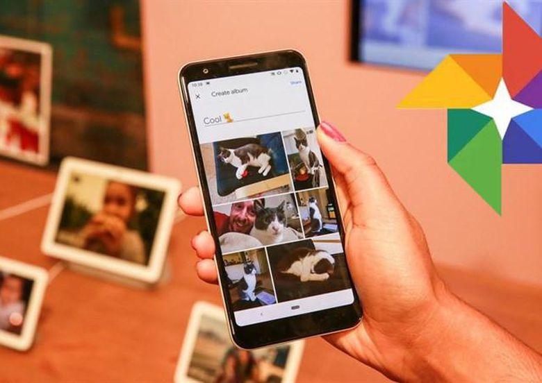 Làm ngay những việc này vào hôm nay để tránh 'tiền mất tật mang' nếu bạn đang sử dụng Google Photos