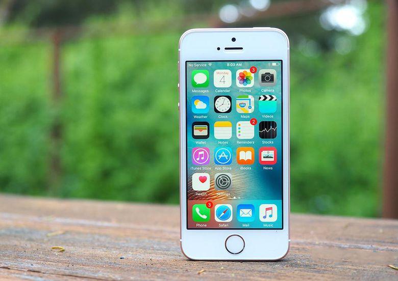7 mẹo đơn giản giúp iPhone luôn mượt mà như mới