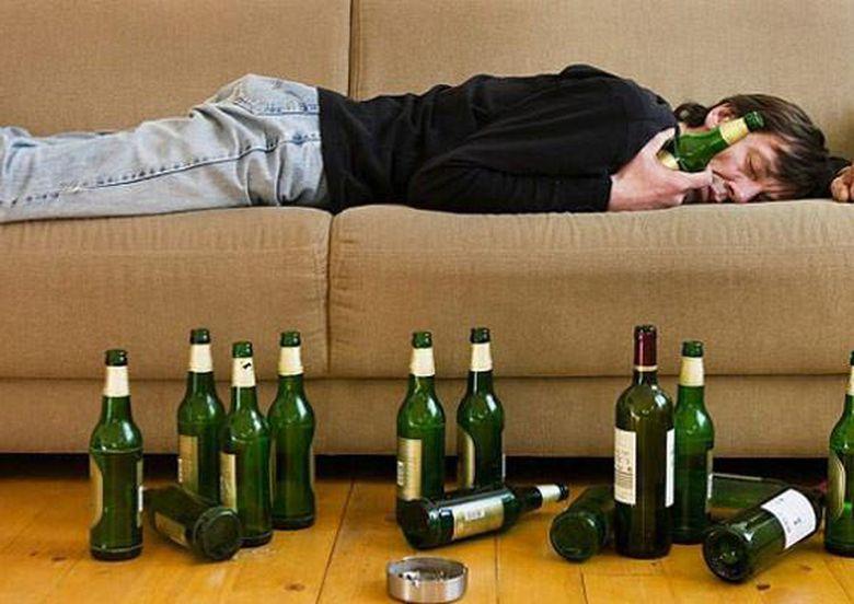 Đi tìm lời giải đáp bột nghệ giải rượu orihiro có tốt không?