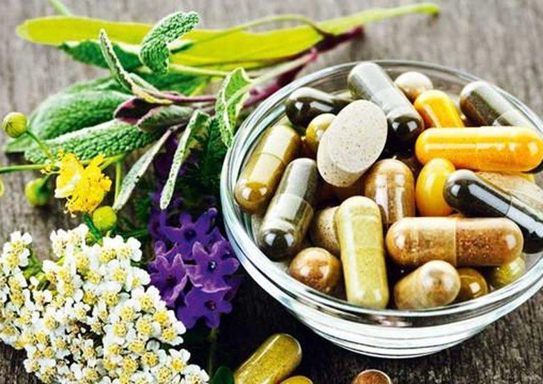 Các loại vitamin tổng hợp là gì? Những loại vitamin phổ biến nhất hiện nay?