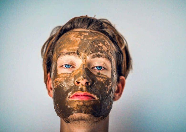 Tổng hợp các cách làm mặt nạ cà phê trị mụn, làm đẹp với chi phí 0 đồng!