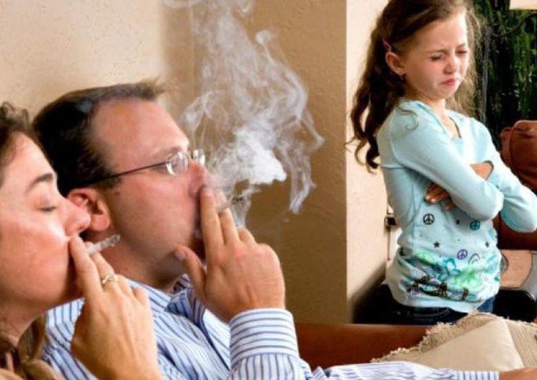 Cách sử dụng kẹo cai thuốc lá đem lại hiệu quả, kẹo cai thuốc lá là gì?