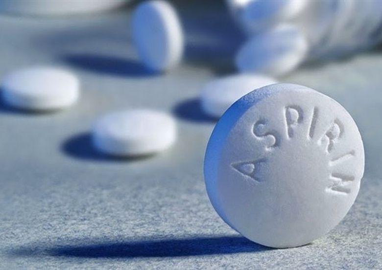 Làm trắng da bằng aspirin có thực sự giúp làn da bạn trắng hơn không?