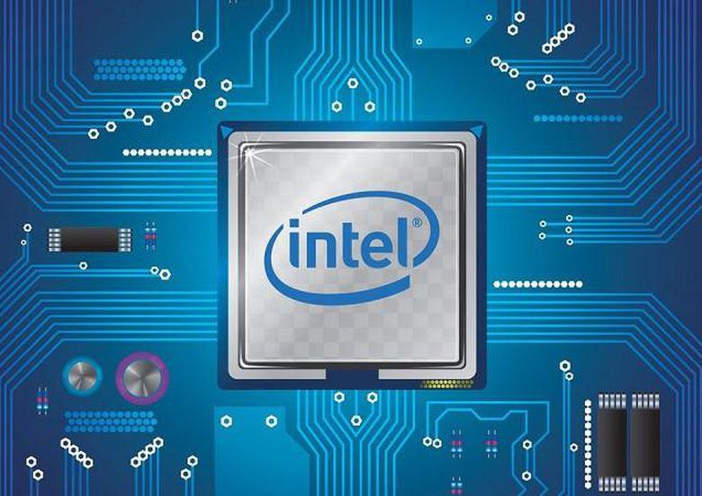 Bộ xử lý Intel Core i3 -1115G4 thuộc thế hệ 11 Tiger Lake lộ diện, tiến trình 10nm mới, nâng cấp mạnh xung nhịp