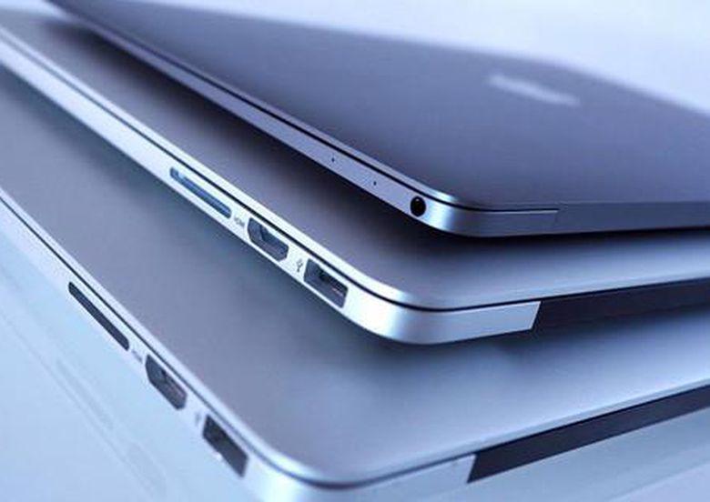 Macbook Cũ Tại Huế - Lê Nguyễn Laptop