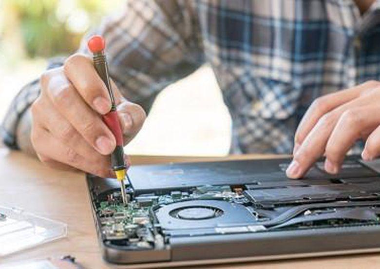 Sửa chữa Laptop tại Huế - Lê Nguyễn Laptop