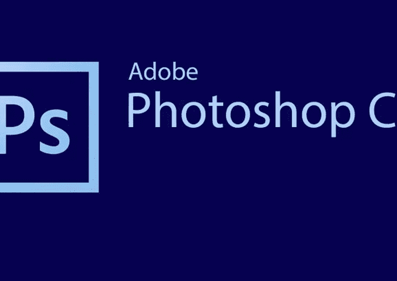Photoshop Cho Macbook - Photoshop For Mac - Photoshop 2015 For Mac Full Crack