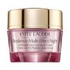 Kem Nâng Cơ Săn Chắc Da Mặt & Cổ Ban Đêm Estée Lauder Resilience Multi-Effect Night Tri-Peptide Face And Neck Creme