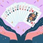 How to learn magic tricks for beginners?
