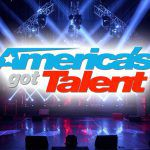 Top 5 Best Magicians On America's Got Talent and And Their Great Performance
