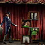 Top 10 Stage Magic Props That Magicians Should Have