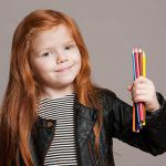 9 Magic Tricks Kids Can Perform