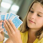 Top 5 Cool Card Magic Tricks For Kids