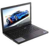 Dell Vostro 3459 (Core I5 6200U | RAM 4GB | HDD 500GB | VGA Rời 2GB | 14″ HD)-