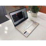 HP Envy 13 2018  (Core I5-8250U | RAM 8GB | SSD 256GB | 13.3