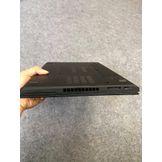 Lenovo Thinpad T480 ( I5-8250U | RAM 8GB | SSD 256GB | 14