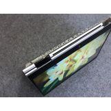 HP Spectre 13 Convertible 13-ae0xx  (Core I7-8550U | RAM 16GB | SSD 256GB | 13.3