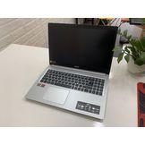Acer Aspire 5 A515-44-R41B (AMD Ryzern 5 4500U | RAM 8GB | SSD M.2 Nvme 256GB | 15.6″ FHD IPS 1920x1080 | Card AMD Radeon™ Graphics )