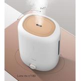 Máy tạo ẩm siêu âm & khuếch tán tinh dầu cao cấp Deerma F725