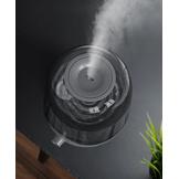 Máy phun sương tạo ẩm Deerma F323 (5L)