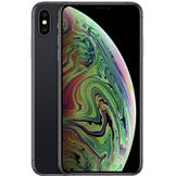 iPhone XS Max Space Gray Quốc Tế (Like new)
