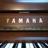 Yamaha YU10Wn