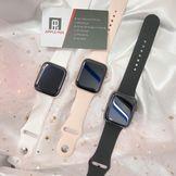 Apple Watch Series 3 38mm LTE ( Nhôm)