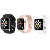Apple Watch Series 4 40mm LTE ( Nhôm)