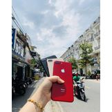 Iphone 8 Plus Lock 64GB