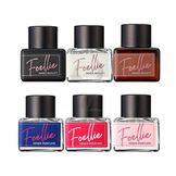 Nước hoa vùng kín Foellie Eau De Innerb Perfume 5ml