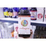 Viên uống Collagen Youtheory 390 viên của Mỹ Advanced Formula - Lấy Lại Sự Trẻ Trung Cho Bạn