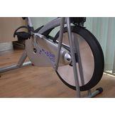 Xe đạp tập Air Bike Sports