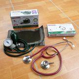 Bộ máy đo huyết áp cơ ALKATO