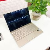 Laptop HP ENVY 13 - AH0051WM ( Core i5-8250U/ Ram 8GB/ SSD 256GB/ Màn 13.3