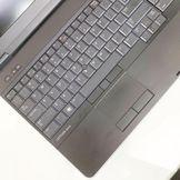 Laptop Dell Latitude E6540 (Core i7 4800MQ, RAM 8GB, SSD 120GB, VGA 2GB AMD Radeon HD 8790M, 15.6 inch Full HD)