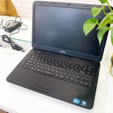 Laptop Cũ Dell Vostro V2520 ( Core i5 3210M / Ram 4G / HDD 250Gb / Màn hình 15.6 inch / Intel HD Graphics )
