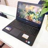 Laptop Cũ Dell Inspiron N5548 (Core i7-5500U, RAM 8GB, SSD120GB, VGA 2GB AMD Radeon HD R7 M265, 15.6 inch)