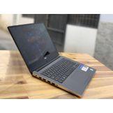Laptop Cũ Dell Inspiron 7460 (Core i5-7200U, RAM 4GB, HDD 500GB + SSD 128GB, VGA 2GB NVIDIA 940MX, 14.0 inch FHD + IPS)