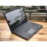 Laptop Dell Inspiron N3558 (Core i5-5200U, RAM 4GB, HDD 500GB, VGA 2GB NVIDIA GeForce 920M, 15.6 inch)