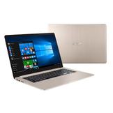 Laptop Asus X510UQ (Core i5- 8250U, RAM 4GB, HDD 1TB, VGA 2GB NVIDIA 940MX, 15.6 inch)