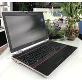 Laptop Cũ Dell Latitude E6520 ( Core i5 2520M / Ram 4G / HDD 250GB / INTEL HD GRAPHICS 3000 / 15.6 INCH HD )