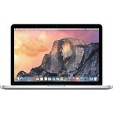Macbook Pro Retina MF839 2015 Core i5 2.7Ghz/ Ram 8Gb/ SSD 128Gb/ Màn 13.3