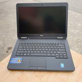 Dell E5440 - Chip I5 4300U / Ram 4G / Ssd 120G / Màn 14 Inch / Máy Đẹp.