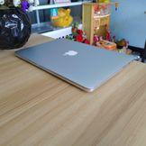 Macbook Pro MF839 - 2015 - Core I5 / Ram 8G / Ssd 128G / Màn 13' Retina / Máy Đẹp 98%