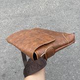 Túi Da Cho Macbook 13 Inch - Phụ Kiện Macbook Tại Huế
