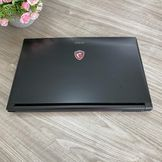 MSI Gaming GL72 - i7 6700HQ / Ram 24G / Ssd 128G + 1T / Card GTX 950M / 17.3'